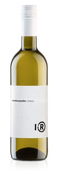 IRO_Weissburgunder_Classic