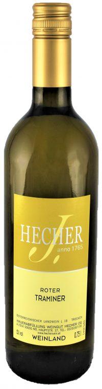 Hecher_Roter-Traminer_3D_oJ (2)