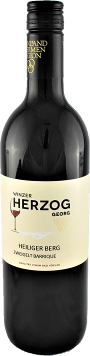 Herzog-Georg_Heiliger-Berg_oJ_3D