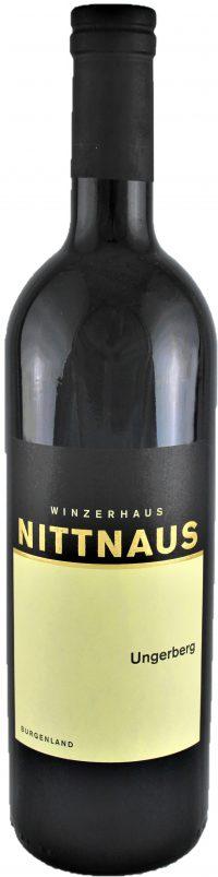 Nittnaus-Winzerhaus_Ungerberg_3D (2)
