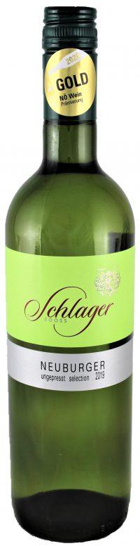 Schlager_Neuburger-Ungepresst-Selection_3D (2)