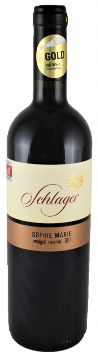 Schlager_Sophie-Marie_ZW-Reserve_3D (2)