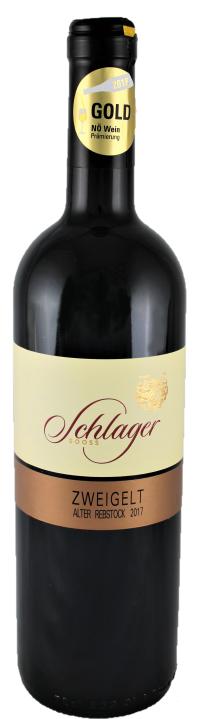 Schlager_ZW-Alter-Rebstock_3D (2)