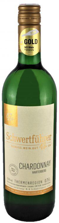 Schwertführer47_Chardonnay-Harterberg_3D_oJ (2)