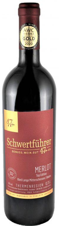 Schwertführer47_Merlot-Top-Edition_3D_oJ (2)