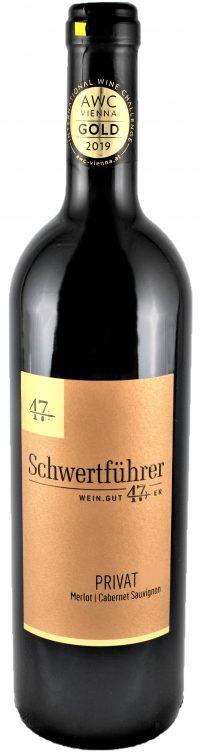 Schwertführer47_Privat_3D_oJ (2)