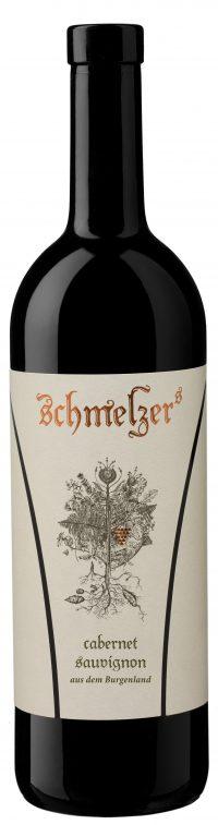 Schmelzer_Cabernet Sauvignon (2)