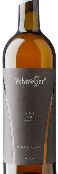Schmelzer_Frühroter Veltliner_ Schlicht und ergreifend (2)