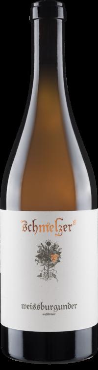 Schmelzer_Weissburgunder