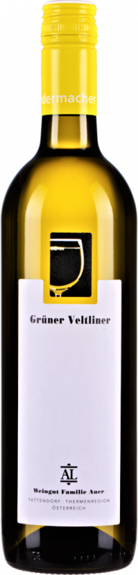Auer_Gruener-Veltliner (2)