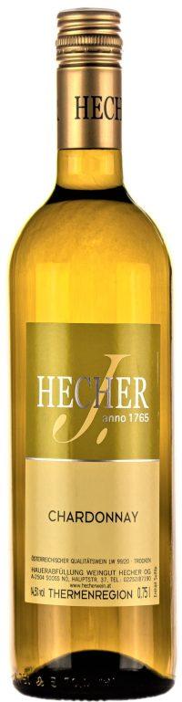 Hecher_Chardonnay_3D_oJ (2)