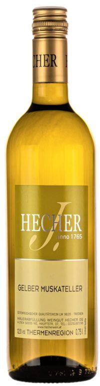 Hecher_Gelber-Muskateller_3D_oJ (2)