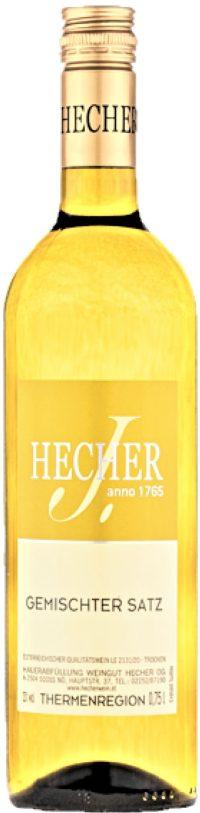 Hecher_Gemischter-Satz_3D-oJ (2)
