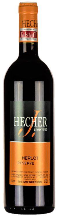 Hecher_Merlot-Reserve_3D_oJ (2)