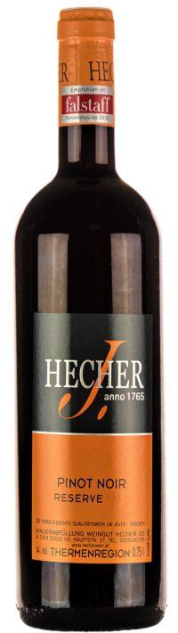 Hecher_Pinot-Noir-Reserve_3D_oJ (2)