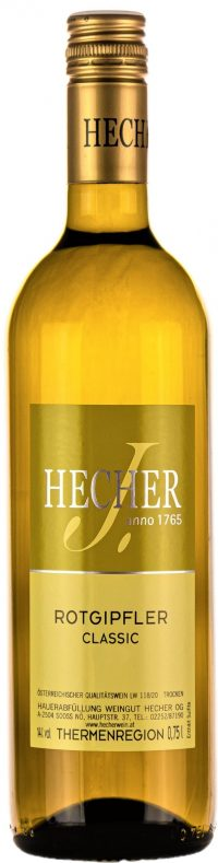 Hecher_Rotgipfler-Classic_3D_oJ (2)
