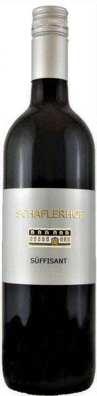 Schaflerhof_Sueffisant_3D_oJ (2)