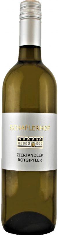 Schaflerhof_Zierfandler-Rotgipfler-Privat_3D_oJ (3)